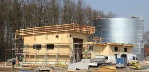 budowa nowej remizy w murowie_ft forestor (Large)