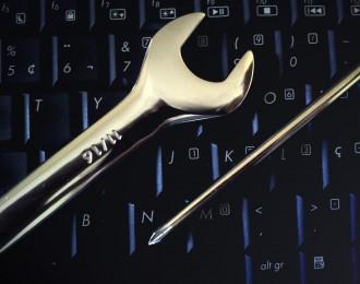 file5771342917127 klucz płaski