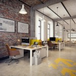 Nowa_Papiernia-biura-wizualizacja