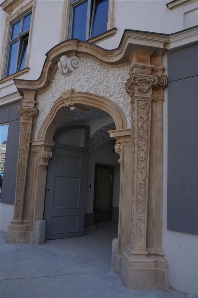dominikański _portal (Large)