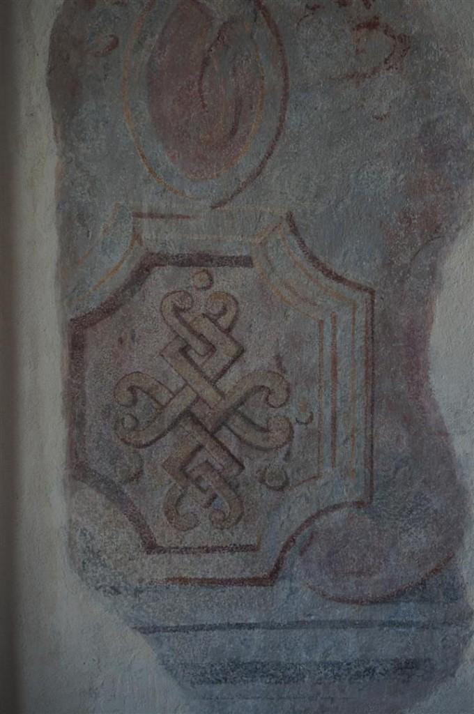 dominikański_detal (Large)