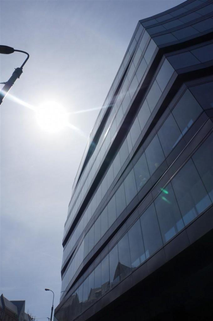 dominikański_elewacja słońce (Large)