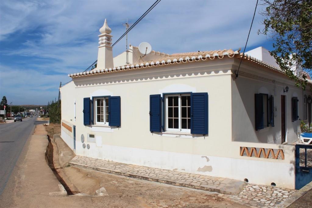 portugalia domek
