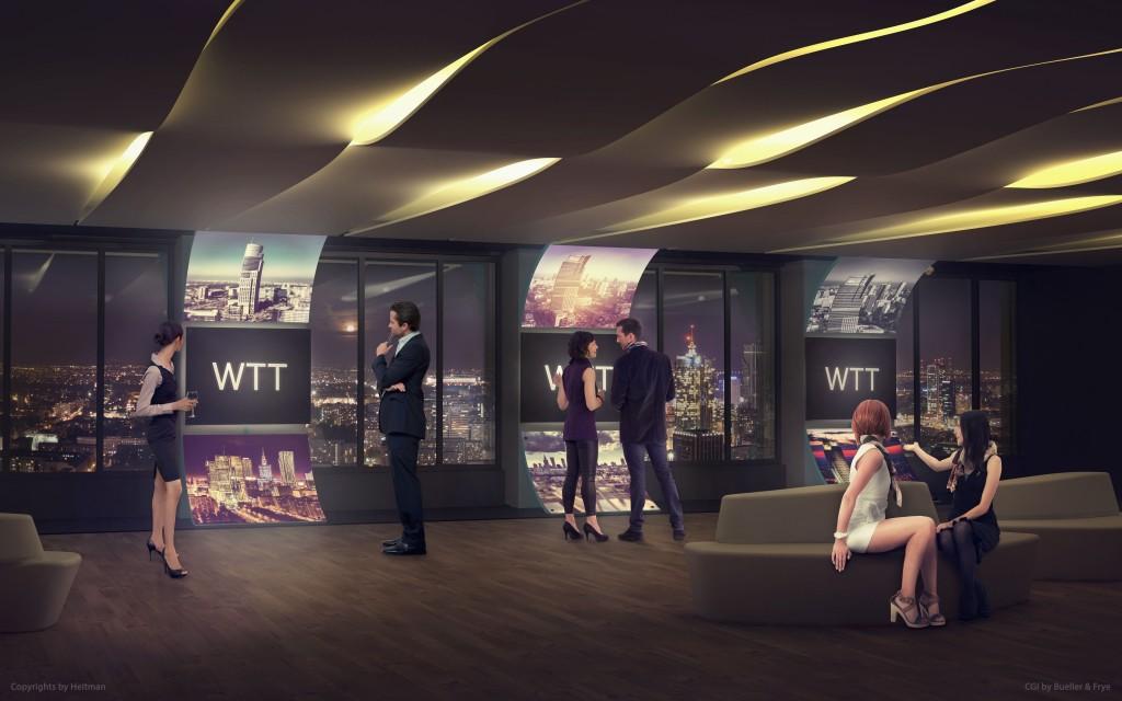 08 WTT Int Lobby 35floor culture_Materiały prasowe WTT