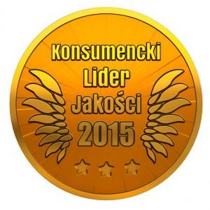 Junkers lider jakości  kadr