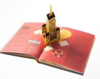 książka_architekturki_powojenne_budynki_warszawskie-16