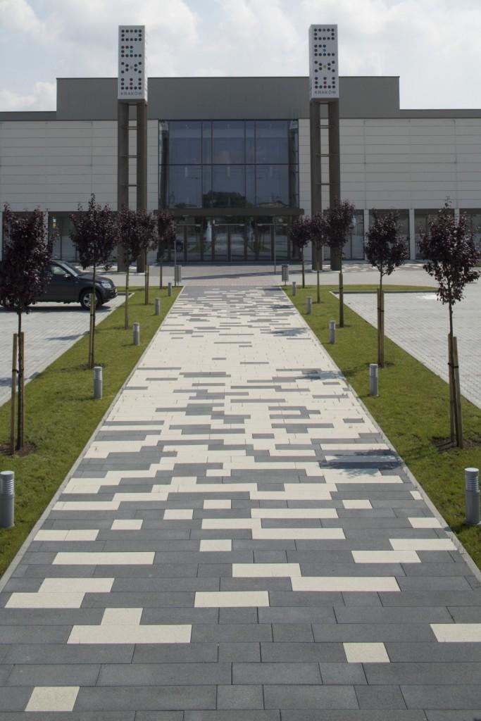 EXPO Kraków_