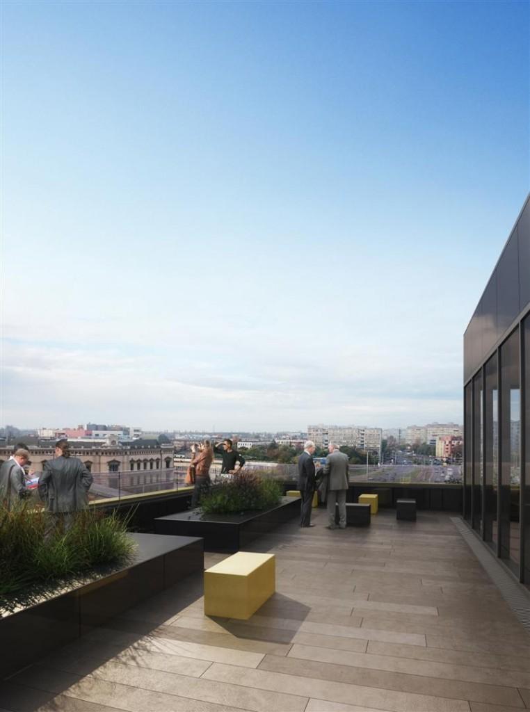 Nowy Alexanderhaus_photo2_widok z góry (Large)