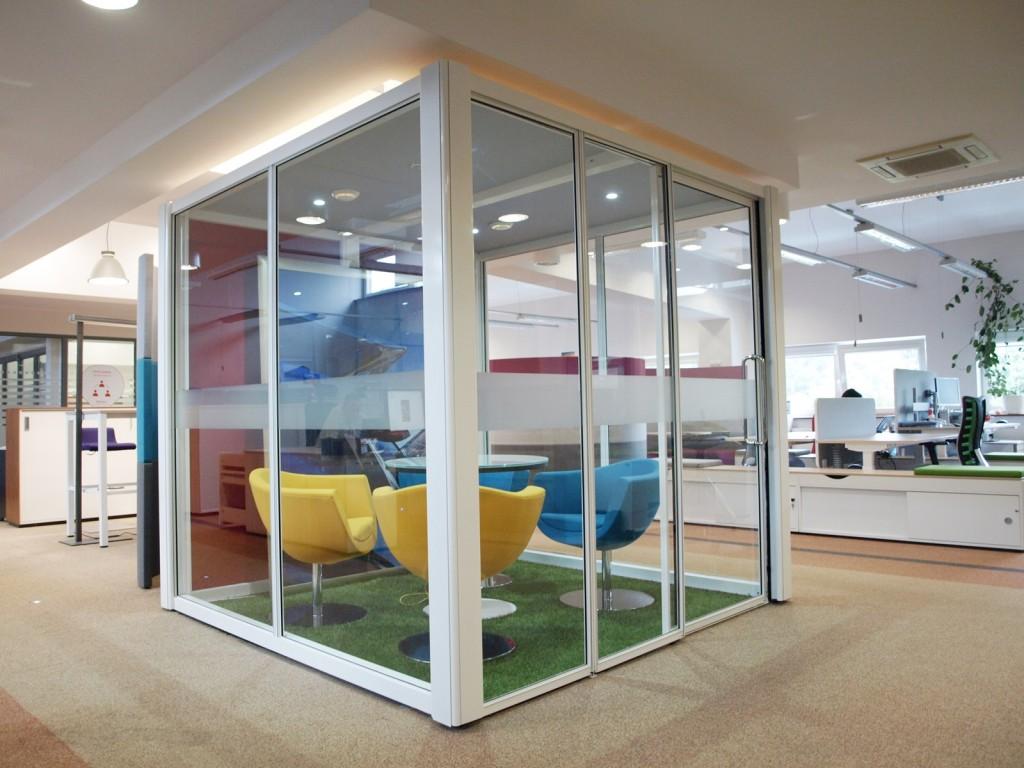 Strefa spotkań w mniejszym gronie_biuro Mikomax