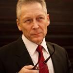 prof Marek Bryx - zdjecie