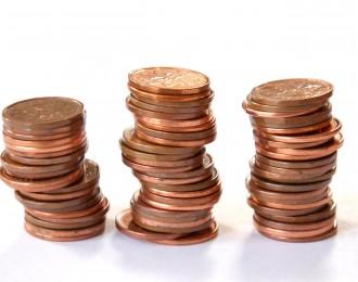 JMM_0564 monety