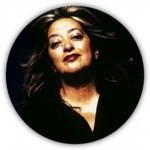 Zaha_hadid_-_Flickr_-_Knight_Foundation1