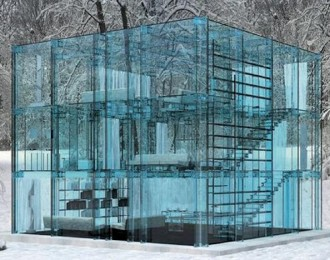 glass-house-carlo-santambrogio-12