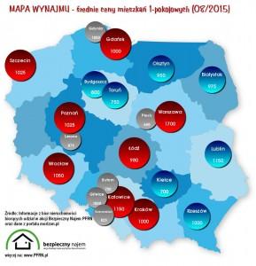 mapa-polski-2015(2) (Large)