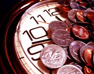 monety i zegar (Large)
