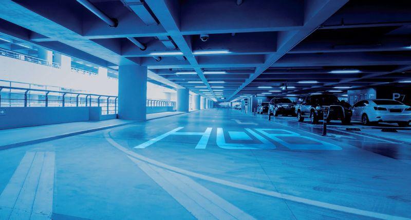parking_hub