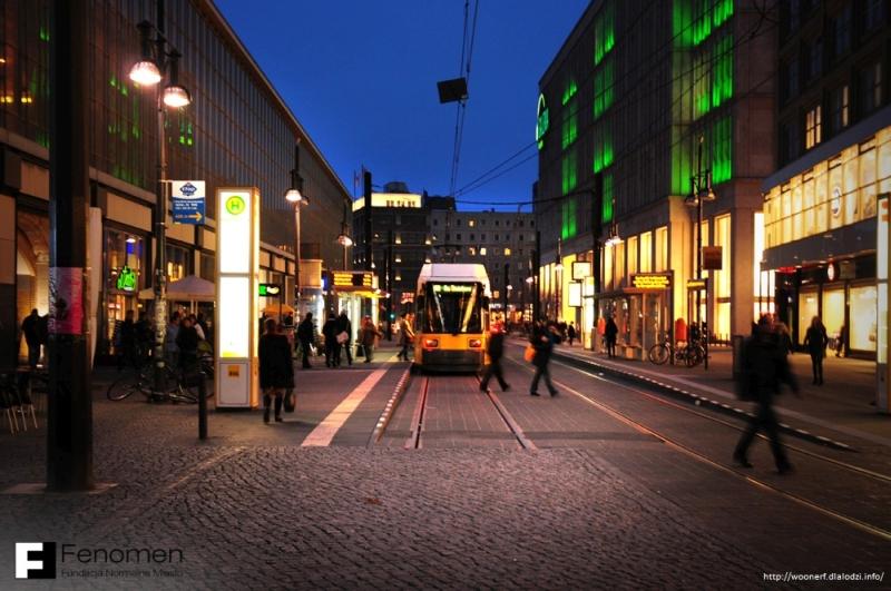 woonerf-berlin-fenomen-14
