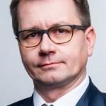 marek wasilewski ekspert PFRN