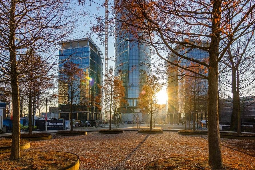 Ghelamco_Warsaw Spire_5
