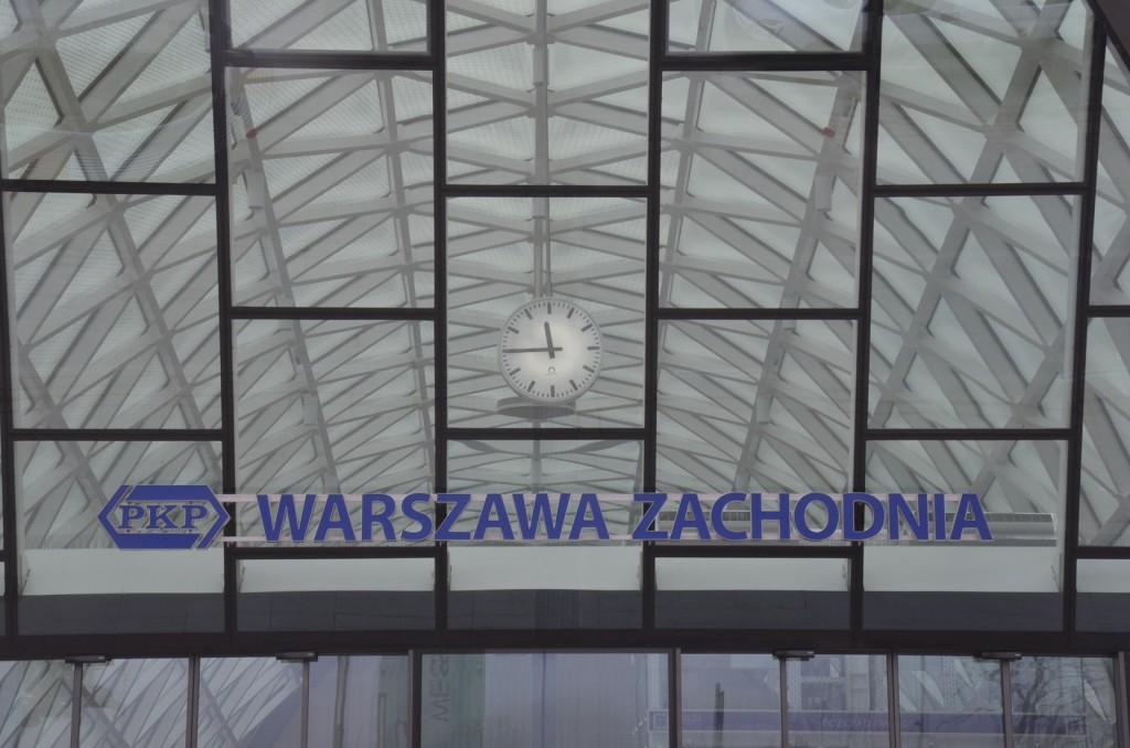 HB Reavis_Dworzec kolejowy Warszawa Zachodnia_1