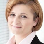 Magda Sadal CIW kadr