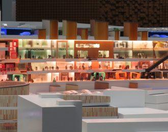 model galerii kadr