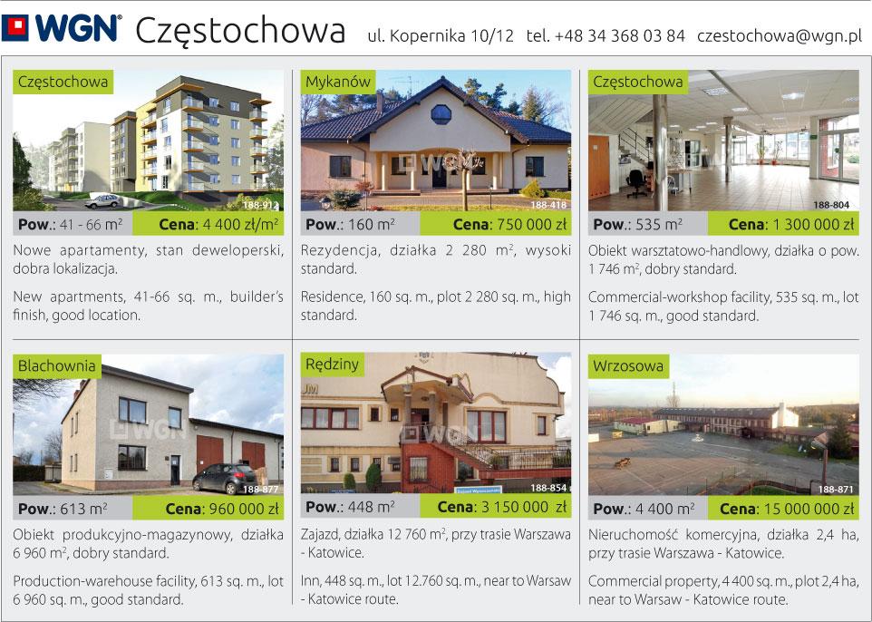 pj_6_2017-czestochowa