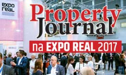 Property Journal na Expo Real 2017