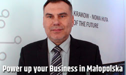 Power-up-your-Business-in-Małopolska