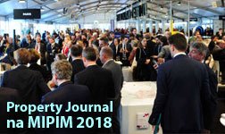 Property-Journal-na-MIPIM-2018