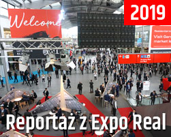 Property Journal na Expo Real 2019