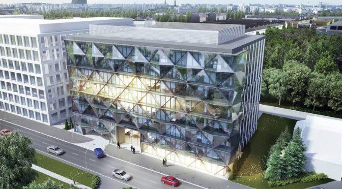 Diamentum-Office-we-Wrocławiu